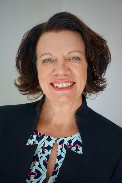 Helen2018